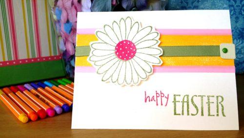 Easter-Card-1-Create-With-Joy.com