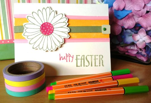 Easter-Card-2-Create-With-Joy.com
