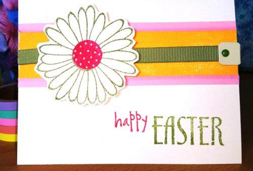 Easter-Card-5-Create-With-Joy.com