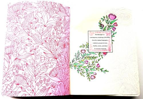 Message-Canvas-Bible-Dedication-Flipped-Create-With-Joy.com