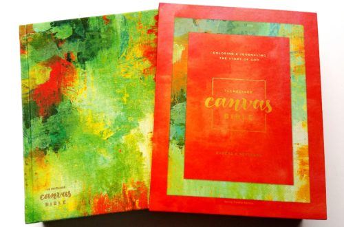 Message-Canvas-Bible-Unboxing-Create-With-Joy.com-1F