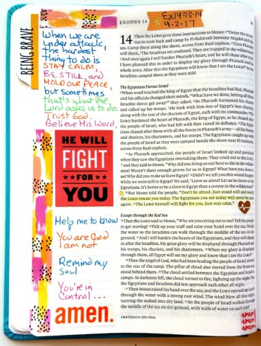 Being-Brave-Bible-Journaling-Page-R-Create-With-Joy