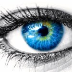 Are Your Eyes Healthy