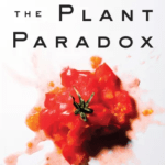 The Plant Paradox - Thumbnail