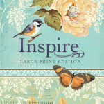 http://www.create-with-joy.com/2017/06/inspire-large-print-bible-for-creative-journaling-bible-review-giveaway.html