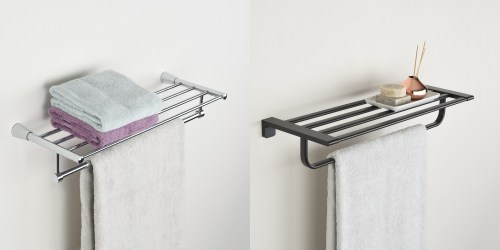 maykke-towel-racks