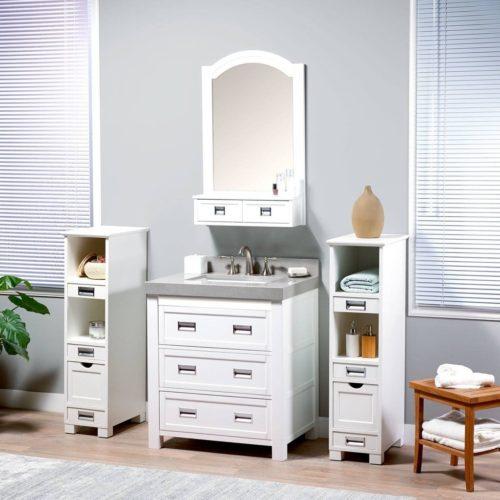 vanity-burton-beauty