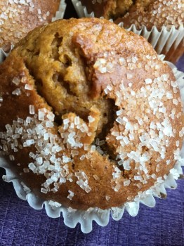 Pumpkin-Muffins-3-Create-With-Joy.com