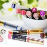 LipSense Lip Color