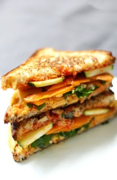 Vegan-Harissa-Grilled-Cheese-Gluten-Free-4