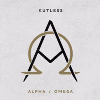 Alpha Omega - Kutless