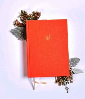 She Reads Truth Bible - Poppy Linen