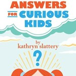 365 Answers For Curious Kids