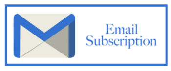 EMail Subscription