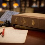 The Spurgeon Study Bible - Photo