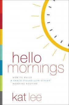 Hello Mornings