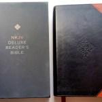 NKJV-Deluxe-Readers-Bible -R-Create-With-Joy