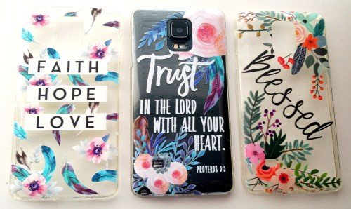 Prone-To-Wander-Phone-Cases-Create-With-Joy.com