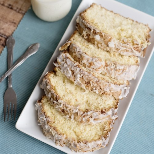 coconut-pound-cake