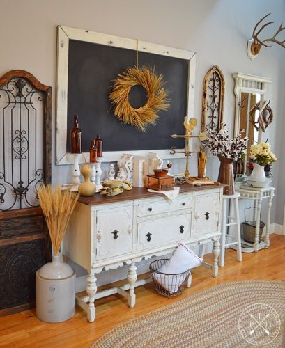 Transitioning-from-Summer-to-Fall-Decor-in-My-Home