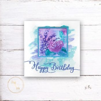 Watercolor-Floral-Birthday-Card