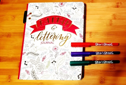 Faith-Lettering-Journal-Rotate-Create-With-Joy