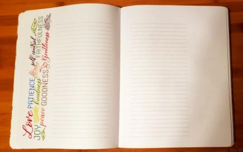 Faith-Lettering-Journal1-Create-With-Joy.com