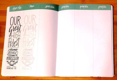 Faith-Lettering-Journal2Left-Create-With-Joy
