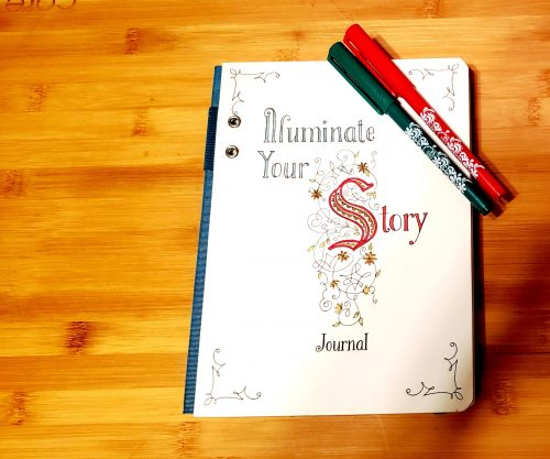 Illustrate-Your-Story-Create-With-Joy.com-rotated