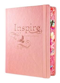 Inspire Catholic Bible