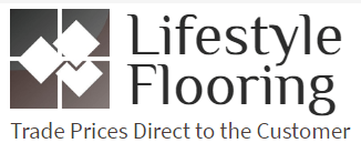 Lifestyle Flooring Logo