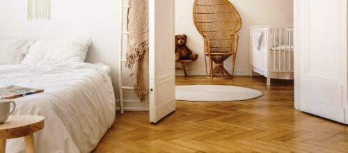Linton Engineered Wood 1