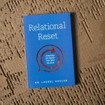 Relational Reset Feature Photo