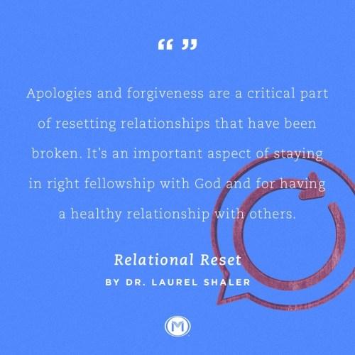 Relational Reset Quote 3