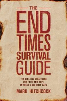 The End Times Survival Guide