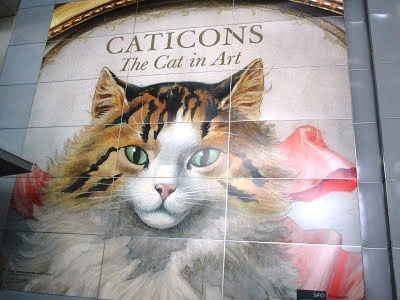 Caticons
