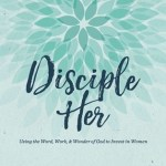 Disciple Her
