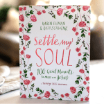 Settle My Soul - Feature