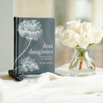Dear Daughters Feature Photo