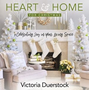 Heart & Home For Christmas