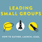 Leading Small Groups Thumbnail