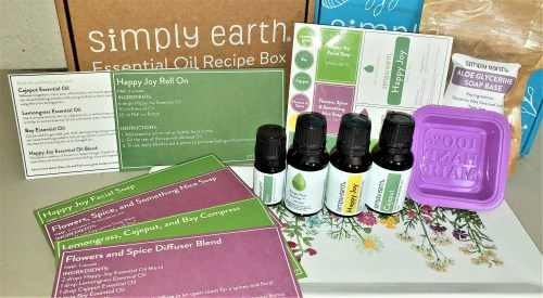 Simply-Earth-Sept-2019-Box-Create-With-Joy.com