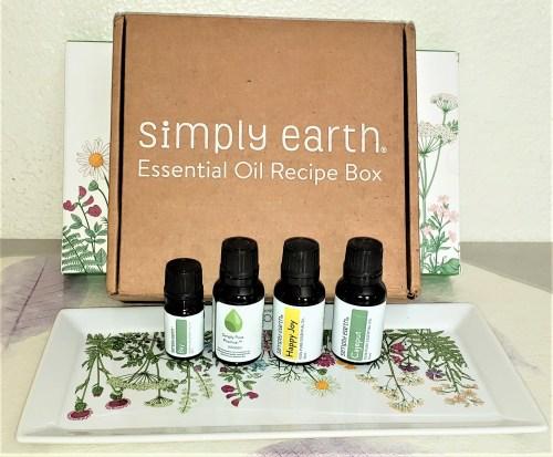 Simply-Earth-Sept-2019-Essential-Oils-Create-With-Joy.com