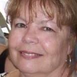 Gail Griffin - Purple Hues