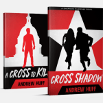Cross Kill - Cross Shadow