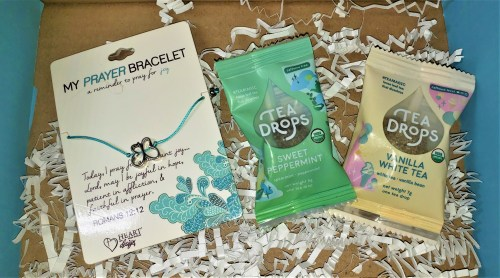 Butterfly-Box-Jewelry-Treats-Create-With-Joy.com