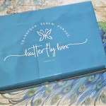 Butterfly-Box-Review-Create-With-Joy.com