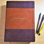 The-KJV-Study-Bible-with-Pens-Create-With-Joy.com