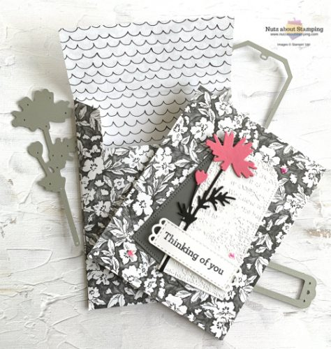 Cards And Matching Envelopes