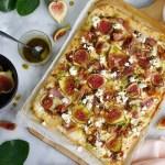 Fig-Prosciutto-Feta-Pizza